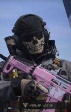 𝐦𝐞𝐥𝐥𝐢𝐟𝐥𝐮𝐨𝐮𝐬;𝘵𝘦𝘹𝘵 𝘧𝘪𝘤. by giyutsuki