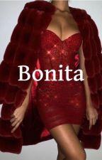 Bonita by JasminMiller4