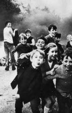 The trouble with Jim Costello  by RepublicanAnon