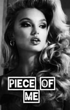 Piece of Me(girlxgirl)(Bisexual Story) by xLostgurlx