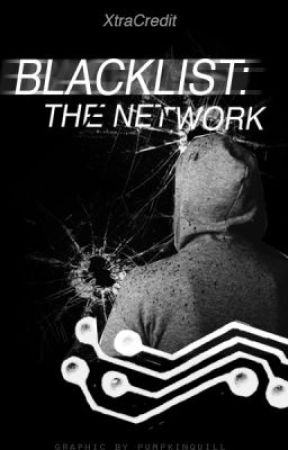 Blacklist: The Network by XtraCredit