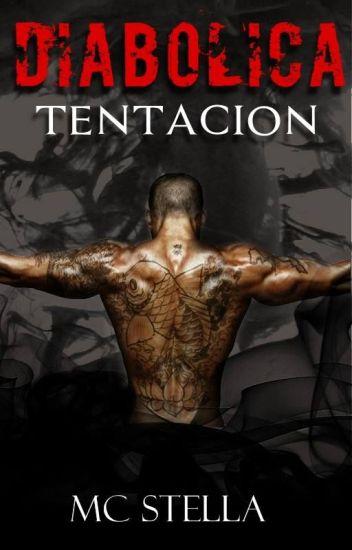 Diabólica Tentación (¡Hell, Yes!)