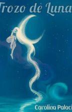 Trozo de Luna by DarkMoon4