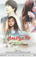 SeoKyuBi by Clouds_Soora