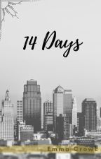 14 Days by emmy_joy