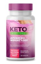 Keto Bodytone Suisse | Avis Medical | Forum et Pharmacie! by ketobodytonesuisse