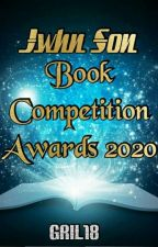 Jwnh Son Book Competition Awards by Jwnhsonawards