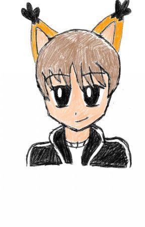 Randomn Art by SamuraiSpirit683