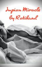10. Impian Miracle by ratihwul20