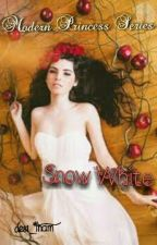 Modern Princess Series - Snow White by Desi_Tham