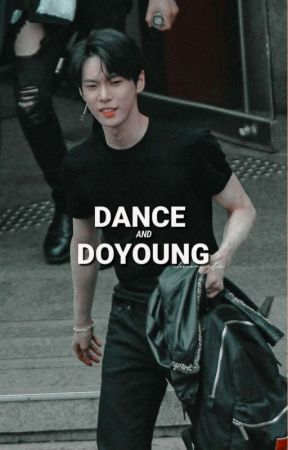 Dance & Doyoung by chicanerytic