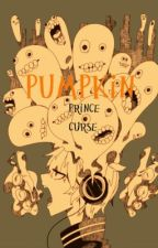 Pumpkin Prince Curse by PumpkinJuice