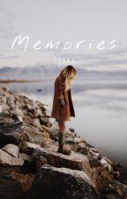 Memories [EN PAUSE] by Slend5r