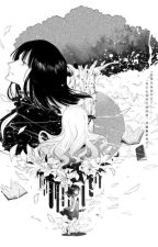 The Path of Piracy! [One Piece Fanfic] by Drowned_In_The_Water