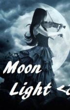 MoonLight Spell by partygurl8520