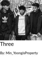 Three by Min_YoongisProperty