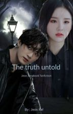 The truth untold  ( Sinhala Fanfiction )( On Hold ) by Jeon-Raf