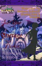 Just your Δνεгαςε Demon (Welcome to Demon School! Iruma-kun x Reader) by September_Gail