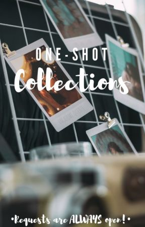One shot Collections by KiraNaberrie