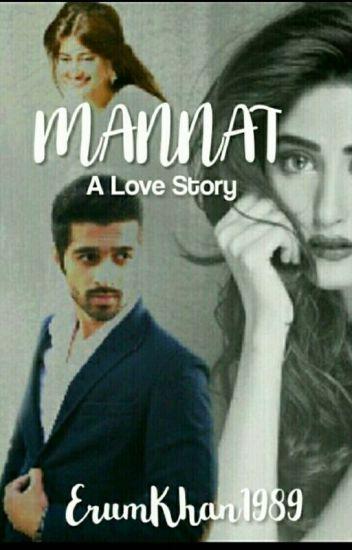 Mannat......A Love Story