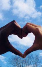 peace of love by ShabreenKadhar