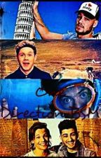 One Direction:BSM by Amelia_Stylinson