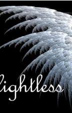 Flightless by AlishaGupta