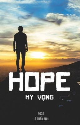 Đọc truyện HOPE - HY VỌNG