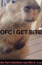 Tomarry Oneshots  by IEatAssAndSoil