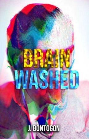 Brainwashed by Imcrazyyouknow
