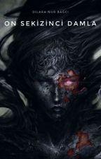 Vampir Okulundaki Tek Kız™ by DilraBiersack