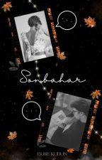 SONBAHAR - KİTAP OLDU by IdiotUnicorn