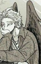 Hawks pictures by pastel_Shadow122
