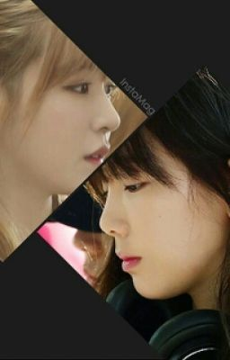 [shortfic][trans]Unrestrainted|Taeny||End|