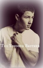 """""""The Younger Brother"""" by AshleySNHU2020"""