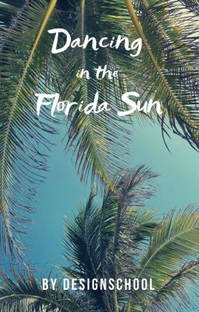 Dancing in the Florida Sun by Designschool