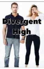 Divergent High by divergent_pansycakes