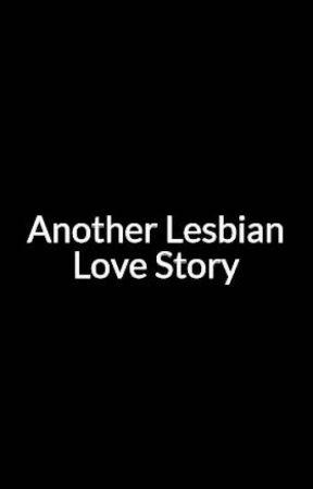 online sexuální filmy