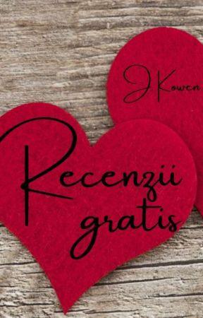 Recenzii Gratis by jkowen8