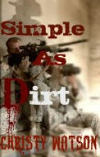 Simple As Dirt by ChristyWatson