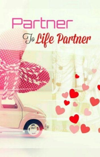Partner to Life Partner