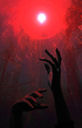 [Dracula BBC]Savouring the Sun by Ignetuz