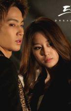 [Longfic] 8 năm | Jiyeon, Jin, JB, HaeSung | by DannyNguyenQueens