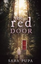 The Red Door by OriginalRevolver