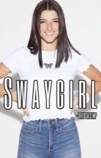 Sway Girl by Ceo_of_wishh