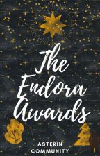 The Endora Awards by TheAsterinCommunity