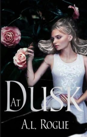 At Dusk by XXrogueXlucyXX