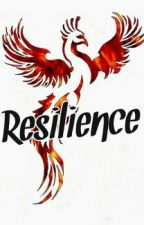 Resilience by AmysResilience