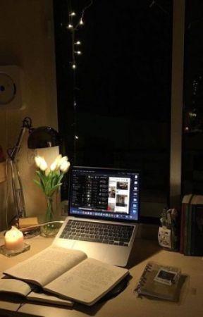who said i love you? › pjm by dulceknj