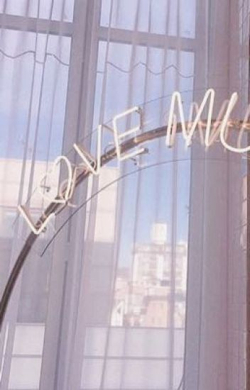 who said i love you? › pjm